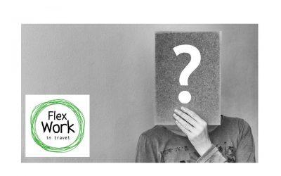 Ongepaste vragen tijdens sollicitatiegesprek