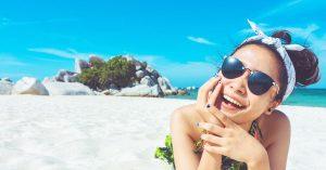 Op zoek naar baan in toerisme?