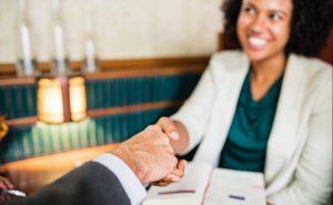 15 tips sollicitatie voorbereiden
