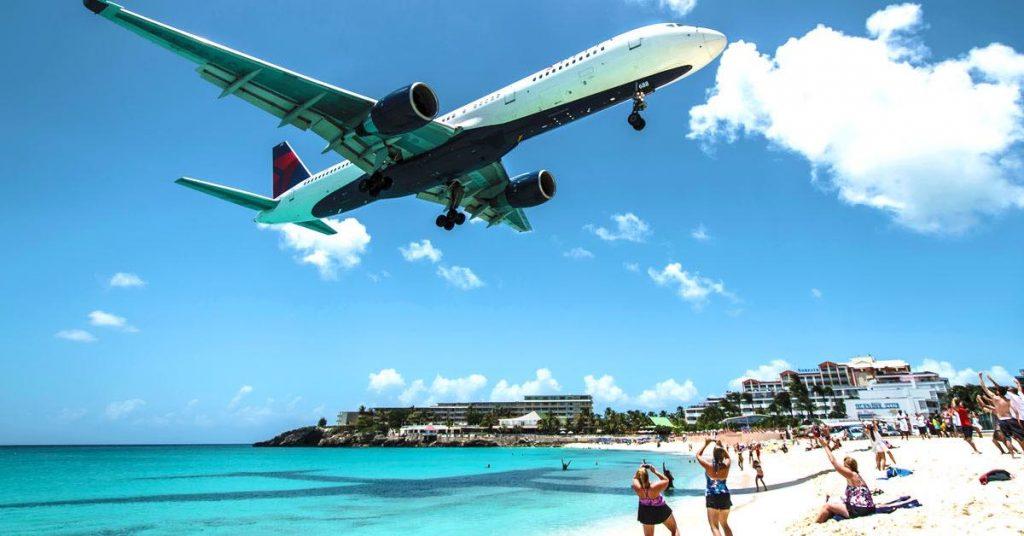 Ben jij op zoek naar de leukste reisbranche vacatures?
