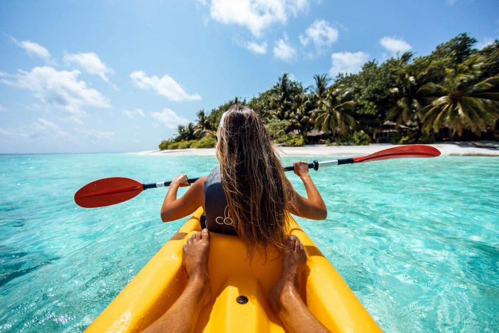 De leukste reis vacatures van Nederland vind je bij Flex Work in Travel.