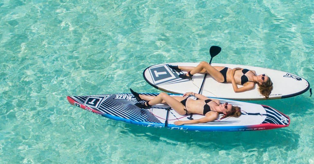 Reisbureau medewerker gezocht! Beschik jij over de juiste vaardigheden van een reisbureau medewerker? Flex Work in Travel zoekt naar enthousiaste en bevlogen kandidaten voor de reiswereld.