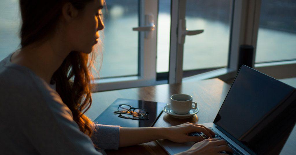CV opstellen tips: vermijd deze 10 grootste clichés op je CV