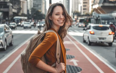 7 tips om met succes je nieuwe baan in de reisbranche te vinden