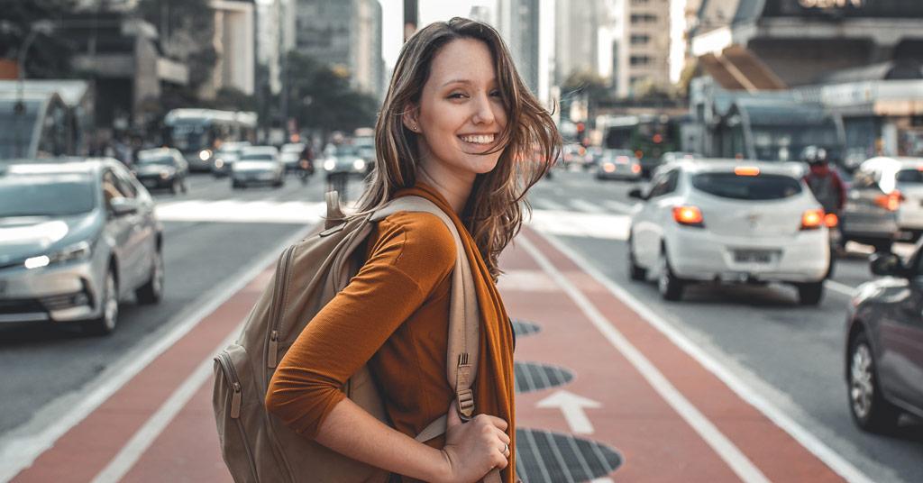 nieuwe baan zoeken in reisbranche tips